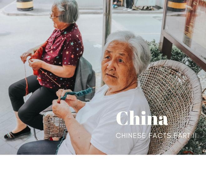 China copy.png