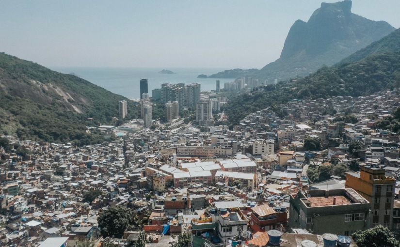Photos: Rio deJaneiro